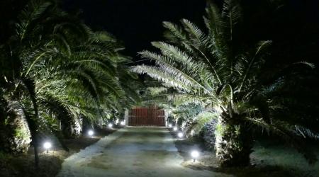 7 Notti in Casa Vacanze a Pachino